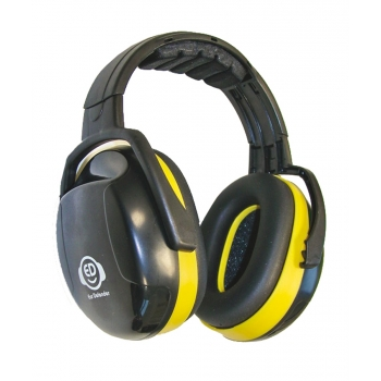 ED 2H EAR DEFENDER SNR 30 dB